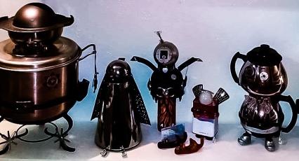 rejinas-robots